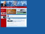 Site officiel de Jean Luc Van Den Heede dit VDH