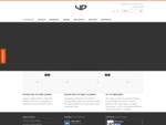 vDizainas - internetinių svetainių kūrimas, reklamos paslaugos