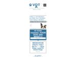 victorian dog training academy| dog training melbourne