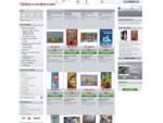 www. Oldtoys-on-line. com - Vecchi giocattoli