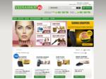 Vediashop - Los mejores productos de la TV