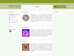 Ezoterický a duchovný portál, horoskop, veštenie online, veštenie zdarma