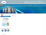 spazio web hosting domini registrazioni - Vedova Hosting