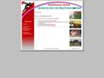 Veenhuizen Actief - Algemeen - Welkom
