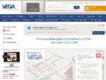 Forniture alberghiere e attrezzature alberghiere by VEGA
