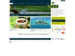 VEGA - Agência de Viagens e Turismo Internacional Home