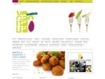 Vegan Italia - Eventi - A Chioggia, Naturalmente - Articoli