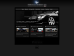 Vehicle-Direct. ca - Specializing in Canadian and United States vehicle sales