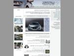 נ. איל ושות מעבדת רכב - דיאגנוסטיקה מחשבי רכב כריות אויר