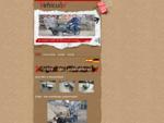 Home - Vehiculix | Grålle - Lastendreirad aus Schweden | Lastenmoped | Lastenrad | Transport Dre