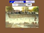 Carl-Heinz Vehn Abschleppdienst 24 Std. Barssel ACE Auto Club Europa Vertragspartner Auto Fit ...