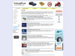 Veiavgift | Listepris | EU kontroll | billaring;n | Finn bileier | Bruktimport