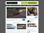 Veículos eléctricos - portal dos motociclos e carros eléctricos - Veículos Eléctricos