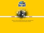 Β Ε Η - Μ Ε Π | Air Heater, Flexible Duct, Ion Heater, Αερολέβητες, Λέβητας Ιόντων, ...