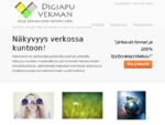 Digiapu Vekman Ville Ekman Web Advertising laquo; Sertifioitu Google Adwords hakukonemainonnan ..