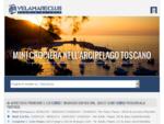 Scuola e corsi di vela | Velamare