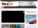 Yacht Charter, Yacht Broker, Yacht Sale, Cruises, Holidays