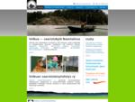 Velkua - saaristokylauml; Naantalissa Naantalin Velkuan palvelut, tapahtumat ja historia - V