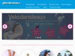 Aqua biking, massage, soin corps et visage - Château-Gontier (53)