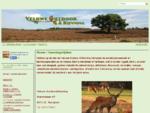 WEBSHOP | Veluwe OutdoorRunning Nunspeet