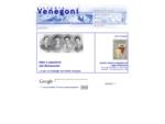Studio Venegoni - Giornalista, consulente per la comunicazione