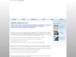 veneta lattonerie snc