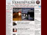 Notizie prima pagina   Radio Veneto Uno