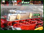 venex-autoservis