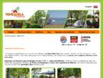Camping Venezuela Greece - Κάμπινγκ στην Ελλάδα, Φθιώτιδα