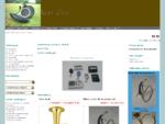 Vent d Est est une enseigne de magasins d instruments à vent avec atelier intégré. (propulsé par .