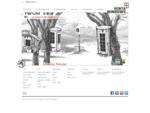 Venta Windows | Dører og Vinduer
