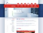 Ventimec - Sanitair, verwarming, wellness, ventilatie, installatie materiaal en waterbehandeling