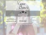 V233;nus Beaut233; Institut, Sotteville-L232;s-Rouen