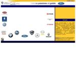 Veracar S. n. c. - Vendita e assistenza auto e moto nuove ed usate Bollate - Milano. Auto a Km0 ed ...