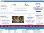 Universities Colleges worldwide - University Directory