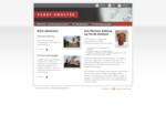 Verdivurdering av bedrifter og næringseiendom | Verdi Analyse