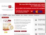 Software24. com GmbH - Treffpunkt für Vereine und Verbände