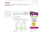 verido. gr | Κατοχύρωση - Ανανέωση - Μεταφορά - Διαχείριση Domain Name . gr . com. gr . edu. gr . net. gr