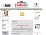 Diagnostic immobilier - Grenoble - Bourgoin Jallieu - Voiron - LA Tour du Pin ...