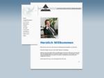 Anwaltskanzlei Bernhard, Rechtsanwalt für Verkehrsrecht, Lörrach