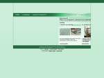 Vemar - produzione vetri temperati e di sicurezza - Ovada AL - Visual site