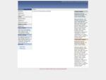 KOMDAT Informations- und Datensicherheit: KOMDAT Informations- und Datensicherheit nach ISO/IE