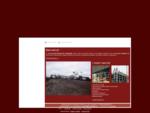 Vernetti - Impresa edile - Zavattarello - Pavia - Visual Site