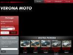 VERONA MOTO - Čačak - Najveći autoplac u Srbiji - Veliki izbor polovnih automobila - Prodaja polovni