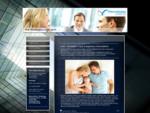Startseite - DIE Versicherungsagentur PLKF GmbH & CoKG