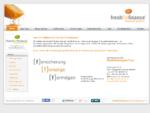 freshforfinance | fresh for finance | David Dominguez | Herzlich Willkommen