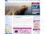 Consorzio di Promozione Turistica di Camaiore - Presentazione del Consorzio di Promozione Turistica ...