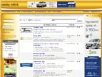 VERSLAS-INFO. LT įmonių katalogas