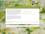 Musiikki- ja kulttuurikeskus Verso raquo; MUSIIKKI- JA KULTTUURIKESKUS VERSO