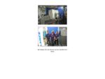 Vertima GmbH Aufzugstechnik und Gebäudetechnik - Wolfschlugen